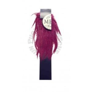 Half saddle Magnum Metz -2 Pink