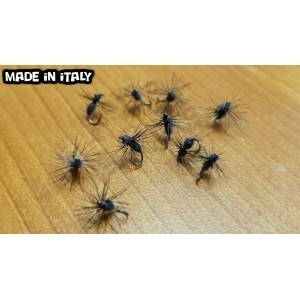 Formica fly -18