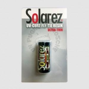 BONE DRY Ultra THIN formula 0,5 Fl. OZ