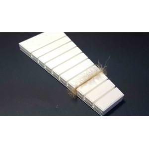 Plastic CDC tool