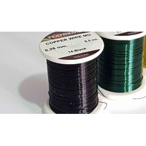 Copper Wire MD