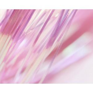 "Glossy pearl 1/32"" Pearl Rainbow"