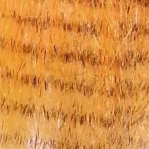 Craft Fur Barred