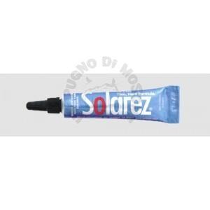 Fly tie THIN-HARD Formula 5 Gram tube
