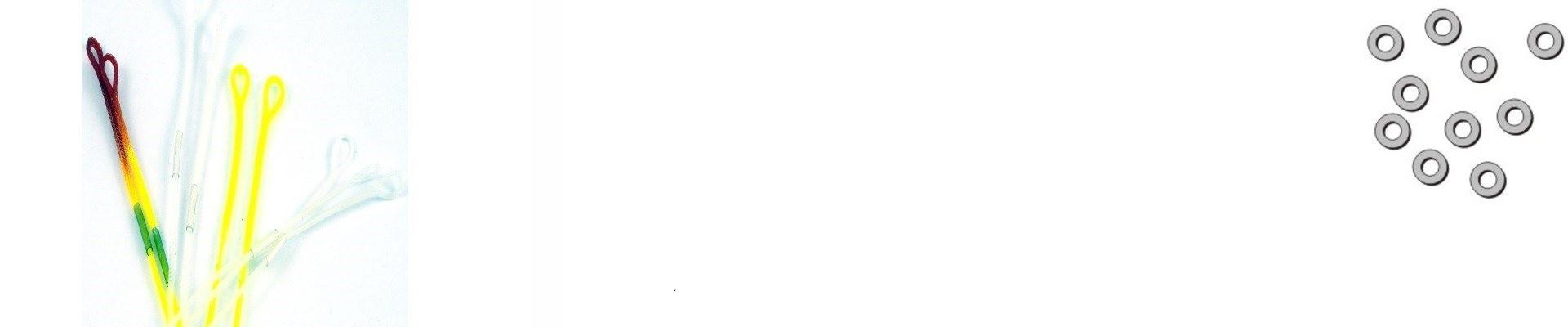 Accessori code di topo